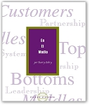 _New! Spanish!  En El Medio Ebook